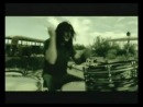 House Of Broken Promises - The Hurt (Paid My Dues)