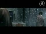 Премьера!Скандальный клип! Филипп Киркоров - Снег (2011)