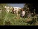 Пистолет LoveKino VideoFilms