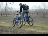 Вело сезон 2011 (_rtg_ и Vovan Taran)