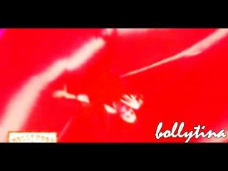 Творение: Madhuri Dixit Short Fan Video Song Lakh Lakh