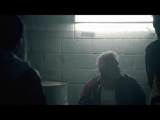 Исповедь / The Confession - 1 сезон 3 серия [Озвучка: DayFilm]