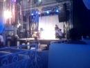 День Африки в клубе Правда 28.05.2011