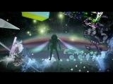 N.A.S.A. Gifted (feat. Kanye West, Santogold, Lykke Li)