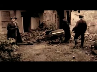 Без права на ошибку: Операция «Город» 2 серия