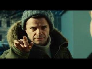 Гаишники 1 сезон (2010) 7-8 серия