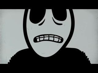 популярные мультфильмы 2013 2014 смотреть онлайн бесплатно