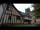 BBC Как строилась Британия Серия 2 Сердце Англии Жить полной жизнью