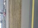 Взлёт самолёта АК S7 AIRLINES(Москва-Самара) 5 April,A-320