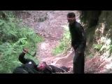 ═₪═ Pencak Silat Harimau Singgalang by Haji Syofian Nadar 2/2