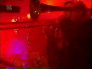 ► НАТАЛИЯ ОРЕЙРО | КОНЦЕРТ В СЛОВАКИИ (2001)