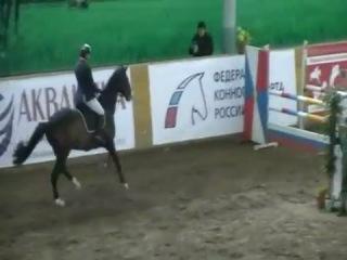 Михаил Настенко /Ланкастер/ Конрур