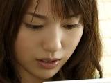 Erika Toda CM Nintendo DS Puyo Puyo 7