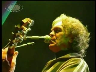 Riccardo Fogli Live a Piombino