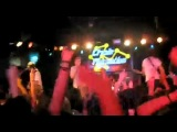 Shes Got The Rhythm- The Summer Set @ Chain Reaction