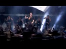 Алексей Воробьев - Get You (Eurovision 2011 Russsia)