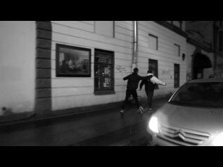 наркоман павлик 2 сезон 17 серия, совместно с максом +100500