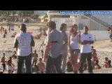 Форсаж 5- видео со съемок 7