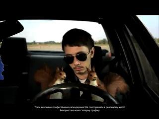 Реклама Натс (топ 100 из списка самых глупых реклам)