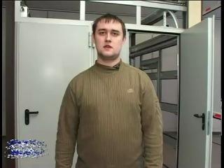 ДорХан-Николаев