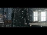 Филип Киркоров - Снег (НОВЫЙ КРАСИВЫЙ КЛИП О ЛЮБВИ 2013)