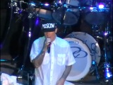 Limp Bizkit - Walking Away (Live in Russia @ Moscow 03102010)