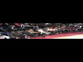 Джей-Зи, Бейонсе, Джастин Бибер, Рианна и другие на «NBA All-Stars Game 2011», Staples Center, Лос-Анджелес - 20 февраля 2011