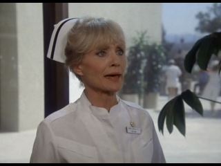Murder, She Wrote 1X19 Armed Response