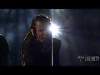 Roman Rain - Ночь-Девочка-Ночь