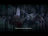 Assassin's Creed:Revelations(Тизер)