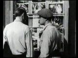 Куле Вампе, или Кому принадлежит мир? / Kuhle Wampe oder Wem gehört die Welt? (1932)
