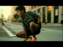 Yoo Ah In - Jack Jill 50 Seconds CF