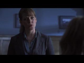 Жизнь Непредсказуема Life Unexpected 2 сезон 11 серия (RUS)