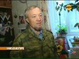 Неделя с Марианной Максимовской-Про Марий Эл