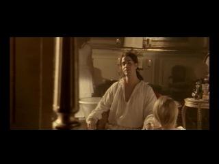 Мюзикл Король-солнце Le Roi Soleil - Mon Essentiel