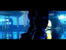DJ Smash - Лучшие песни