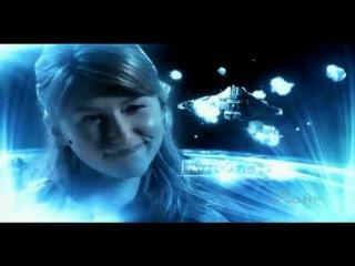 »» ★ §§ «Звёздные Врата» • Атлантида [ «StarGate» Atlantis ] «Жұлдызды Қақпа» • Атлантида §§ ★ ««