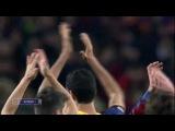 Barcelona 5-0 Real Madrid EL CLASICO Барселона - Реал Мадрид