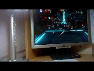 видео обзор прохождения игры лего звёздные воины 3 войны клонов