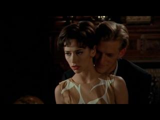 Голливудская принцесса: История Одри Хепберн / The Audrey Hepburn Story (2000)