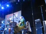 DagaDana 01.05.2011