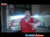 Мама сделай Тагил!РЖАКА ДАЮ СЛОВО ЧТО ДОБАВИШ К СЕБЕ! ахах Как все происходит на самом деле прикол 100500 каха фильм кино клип угар comedy камеди порно трейлер http://vk.com/tosi.bosi ВСТУПАЙ ОТ ДУШИ!!!