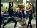 Колян - Пасадобль ваще мой любимый танец
