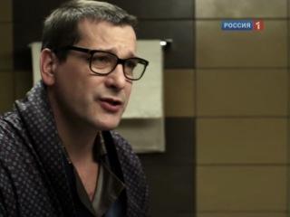 ДОМРАБОТНИЦА 2011_ РОССИЯ _ МЕЛОДРАМА _ КОМЕДИЯ