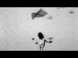 PJ Harvey - Send His Love to Me (1995)