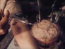 фрагмент из Маски-Шоу '92 Анекдот, прикол, камеди комедии клаб петросян  ржака смешно задорнов порно анал секс сэкс драка си