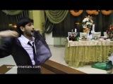 Djvar aprust - Episode 50 (06.05.2011)...MayrArzax.Net