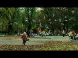 Благотворительная песня для детей-сирот (идея Тимура Федосова) - Дети безмятежной Земли
