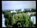 Мой Новгород.сл.и муз.А. Маляров.исп. автор.