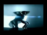 Enrique Iglesias feat Ciara - Takin Back My Love